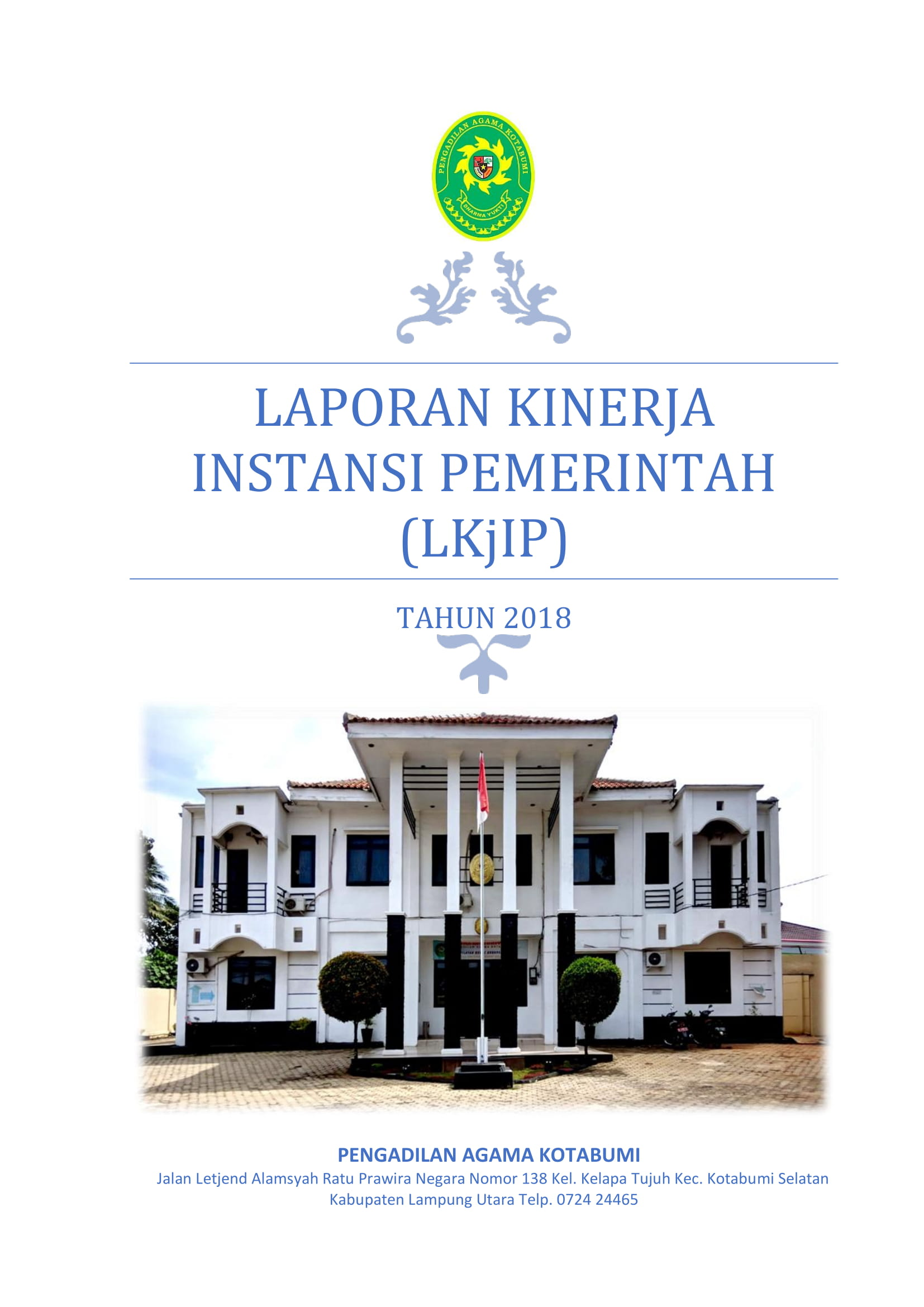 cover LKjIP 2018